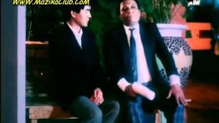 getlinkyoutube.com-فيلم الواد محروس بتاع الوزير كامل