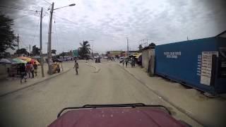 getlinkyoutube.com-Soyo, Angola