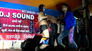 arkesta video sonpur mela hot girls dance live program