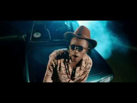 Bucho DeGo | Faaji Repete (Video) @BuchoDeGo