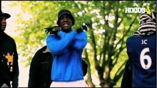getlinkyoutube.com-Ravenous Records present MOB SQUAD  Dont get caught slippin [2010]