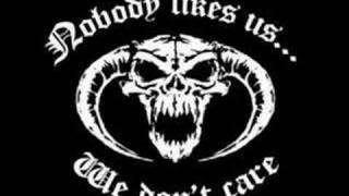 getlinkyoutube.com-Hardcore Hooligan