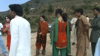 Hijragan ao Haji sahib