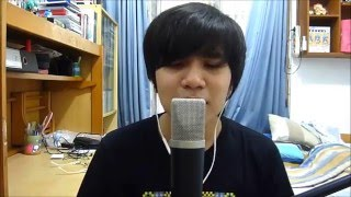 getlinkyoutube.com-(Shokugeki no Soma) Kibou no Uta - Acoustic Ver