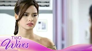 Two Wives: Janine's Expectation