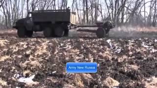 getlinkyoutube.com-Армия Новороссии уходят с поля Боя   War in Ukraine