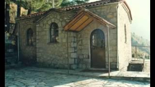 getlinkyoutube.com-ΑΓΙΟΣ ΠΑΪΣΙΟΣ Ο ΑΓΙΟΡΕΙΤΗΣ