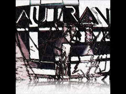 Autran- The Decay Dance