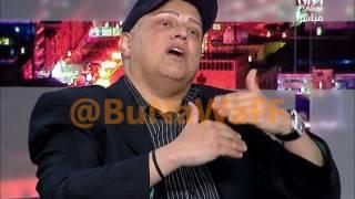 getlinkyoutube.com-لقاء رجل الاعمال ابوصباح