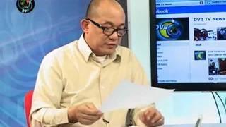 getlinkyoutube.com-23.02.2012 - Talk2DVB