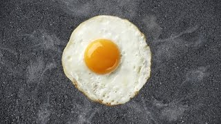 getlinkyoutube.com-How To Cook an Egg in Australia