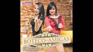 getlinkyoutube.com-Boteco das Amigas - CD 2016