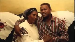 getlinkyoutube.com-Ethiopian Music- Shibabaw Yehunie- Enat