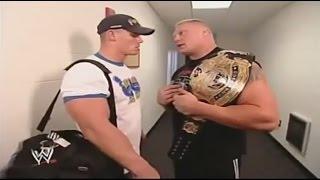 720pHD WWE RAW 10/16/17 Emma & Alexa Bliss Backstage width=