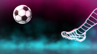 getlinkyoutube.com-soccer animation