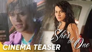getlinkyoutube.com-She's The One Cinema Teaser