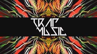 getlinkyoutube.com-Bob Marley - Three Little Birds (Ricky Mears Remix)