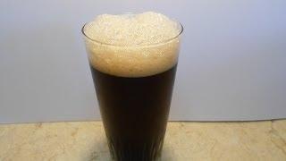 getlinkyoutube.com-طريقة عمل العرقسوس فى البيت - licorice juice