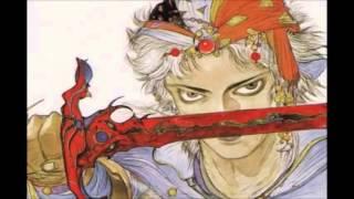 Final Fantasy Retrospective GameTrailers COMPLETE
