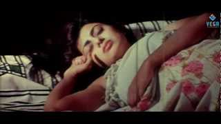 getlinkyoutube.com-Vinod Kumar & Priya Raman - Sri Vari Priyuralu