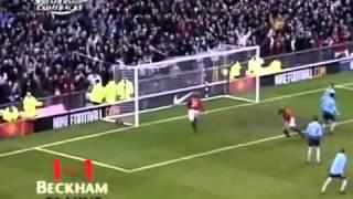 getlinkyoutube.com-Manchester United  Best Premier League Comebacks