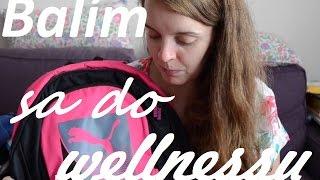 getlinkyoutube.com-Balím sa do wellnessu