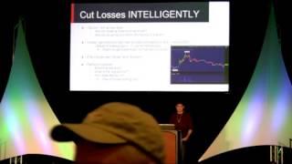 getlinkyoutube.com-2014 Stock Seminar Presentation