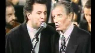 Ένα το χελιδόνι - Ηρώδειο 1992 -  Όλοι μαζί