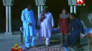 getlinkyoutube.com-sindhi movie mola pujanadoi part one.mpg