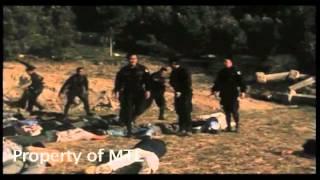 getlinkyoutube.com-Batas Militar (2006) FULL MOVIE - Mark Lapid, Mark Anthony Fernandez, Tanya Garcia, Maynard Lapid