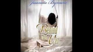 getlinkyoutube.com-Behind The Veil 2/Juanita Bynum