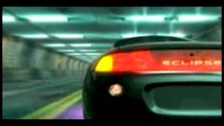getlinkyoutube.com-Need for Speed Underground Gameplay (2003)