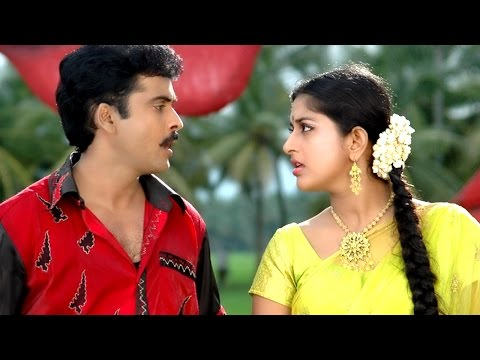 Modatasari Muddupeditye  Full Video Song || Maa Aayana Chanti Pilladu Movie || Sivaji, Meera Jasmine