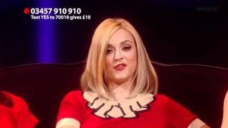 getlinkyoutube.com-Fearne Cotton Davina McCall Legs