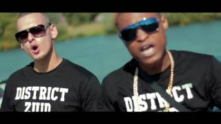getlinkyoutube.com-D.SEL - Milli ft BOEF B & FAYS