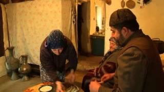 getlinkyoutube.com-Красота Чеченских Обычаев Семья