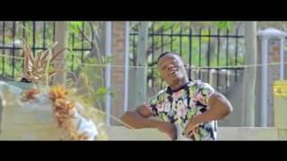 B2k Unaweza (Official Audio Video)
