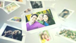 getlinkyoutube.com-AWESOME ELEGANT PHOTO GALLERY ALBUM SLIDESHOW - AFTER EFFECTS ANIMATION TEMPLATE