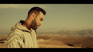 getlinkyoutube.com-La Fouine feat. Reda Taliani - Va Bene (clip officiel)