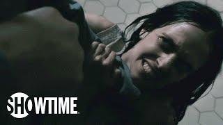 getlinkyoutube.com-Penny Dreadful   'Hand Me The Blanket, Miss' Official Clip   Season 3 Episode 4