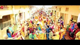 Jabariya Jodi || Sunil Kumar || Whatsapp Status Video Patna Hilela Baliya 9th August 2019(1080p).mp4