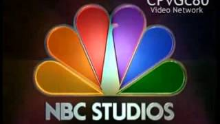 getlinkyoutube.com-DreamWorks Television/NBC Studios/Sony Pictures Television