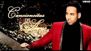 getlinkyoutube.com-Romeo Santos (Exitos) MIX 2015