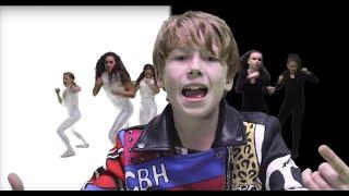 getlinkyoutube.com-Bad Blood - Taylor Swift ft. Kendrick Lamar cover by Ky Baldwin
