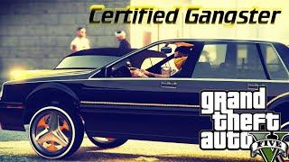 getlinkyoutube.com-GTA 5 IN DA HOOD CERTIFIED GANGSTER  (Roleplay Trailer)
