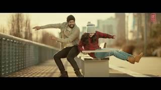 SOORAJ Gippy Grewal ( Full Song ) Navpreet Banga New Punjabi Song 2018