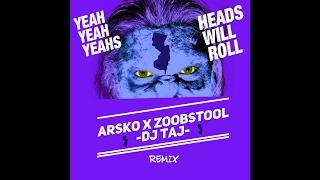 Project X Challenge (Jersey Club) - DJ Taj, Zoobstool, & Arsko