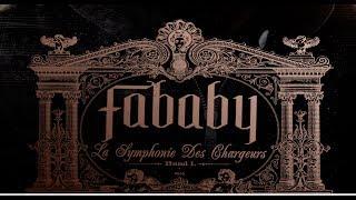 Fababy - Represailles