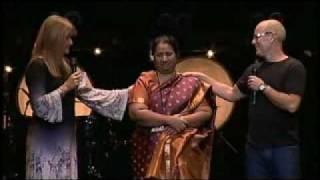 getlinkyoutube.com-Mariamma Thampy honoured at Colour London 2010