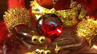 getlinkyoutube.com-หลวงตาม้า พระแก้วแดง วัดถ้ำเมืองนะ